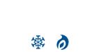 IECI SRL Logo